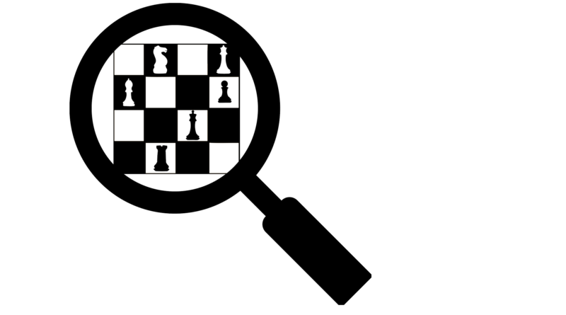 The present and future of our game depend on the creation of a safe environment where all players feel safe to show the best of their abilities. The fight against cheating is a top priority and FIDE is working hard towards a fraud-free chess community. We must be united in the fight for fair play and consistent in its pursuit.